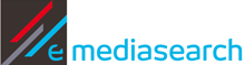 emediasearch